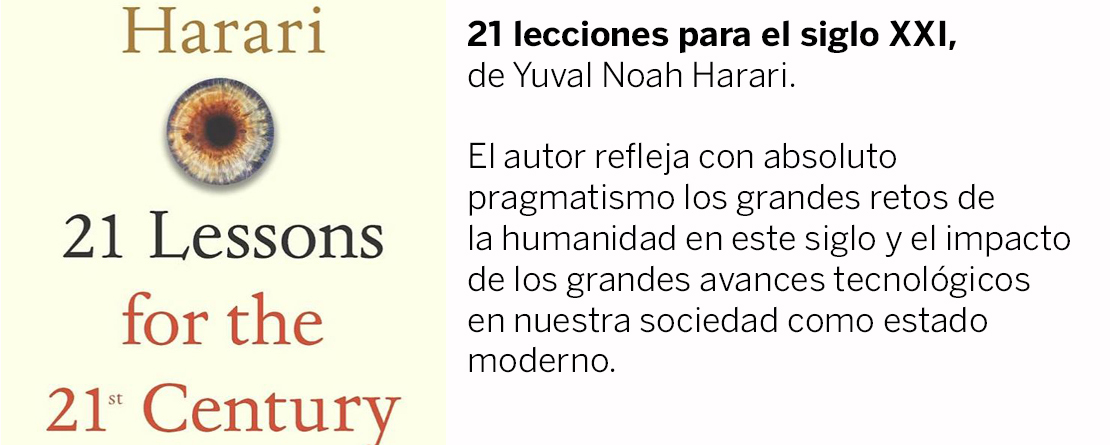 lecturas - recomendadas - 2019