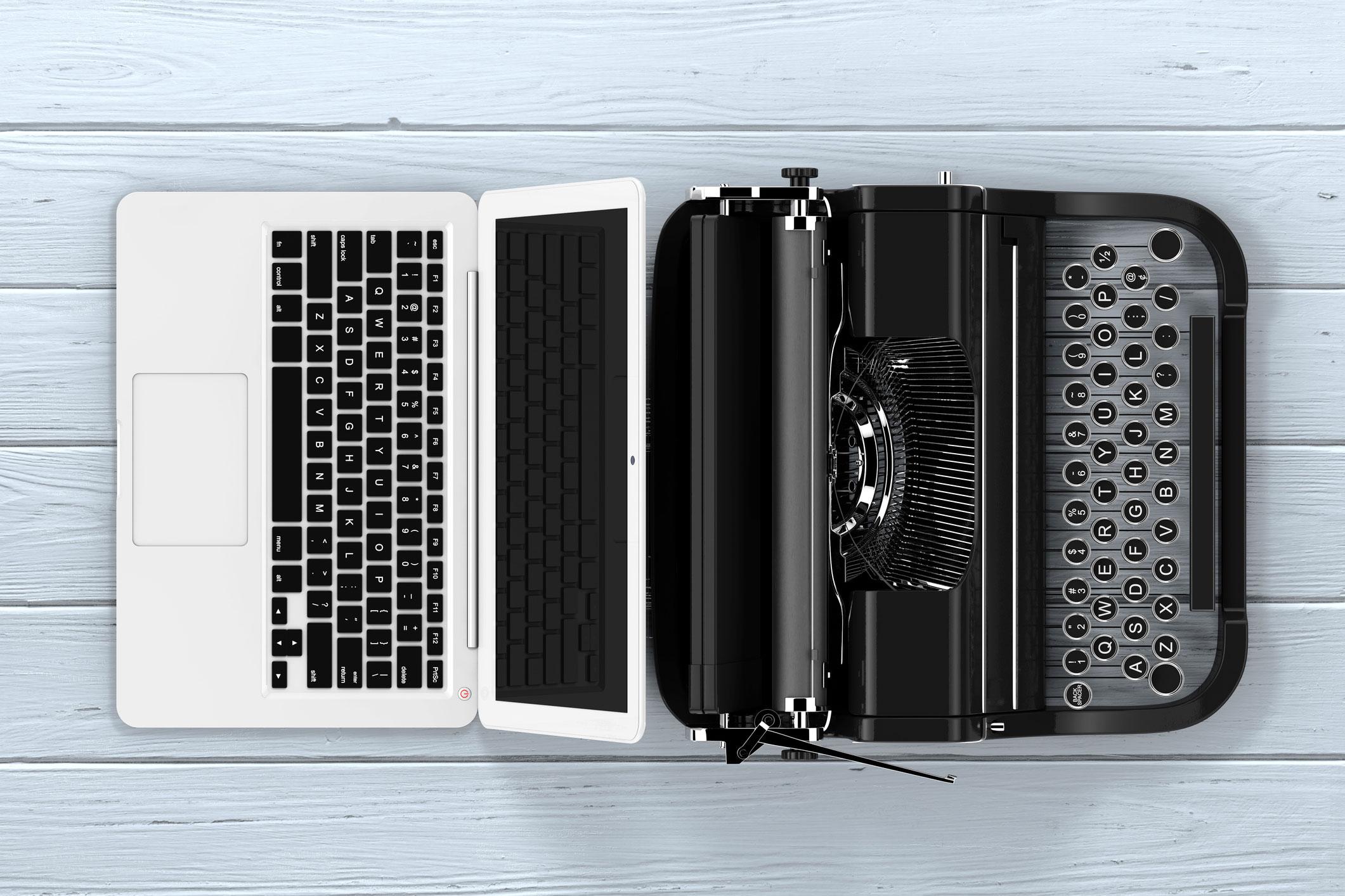 5 productos tecnológicos de última generación que no te puedes perder