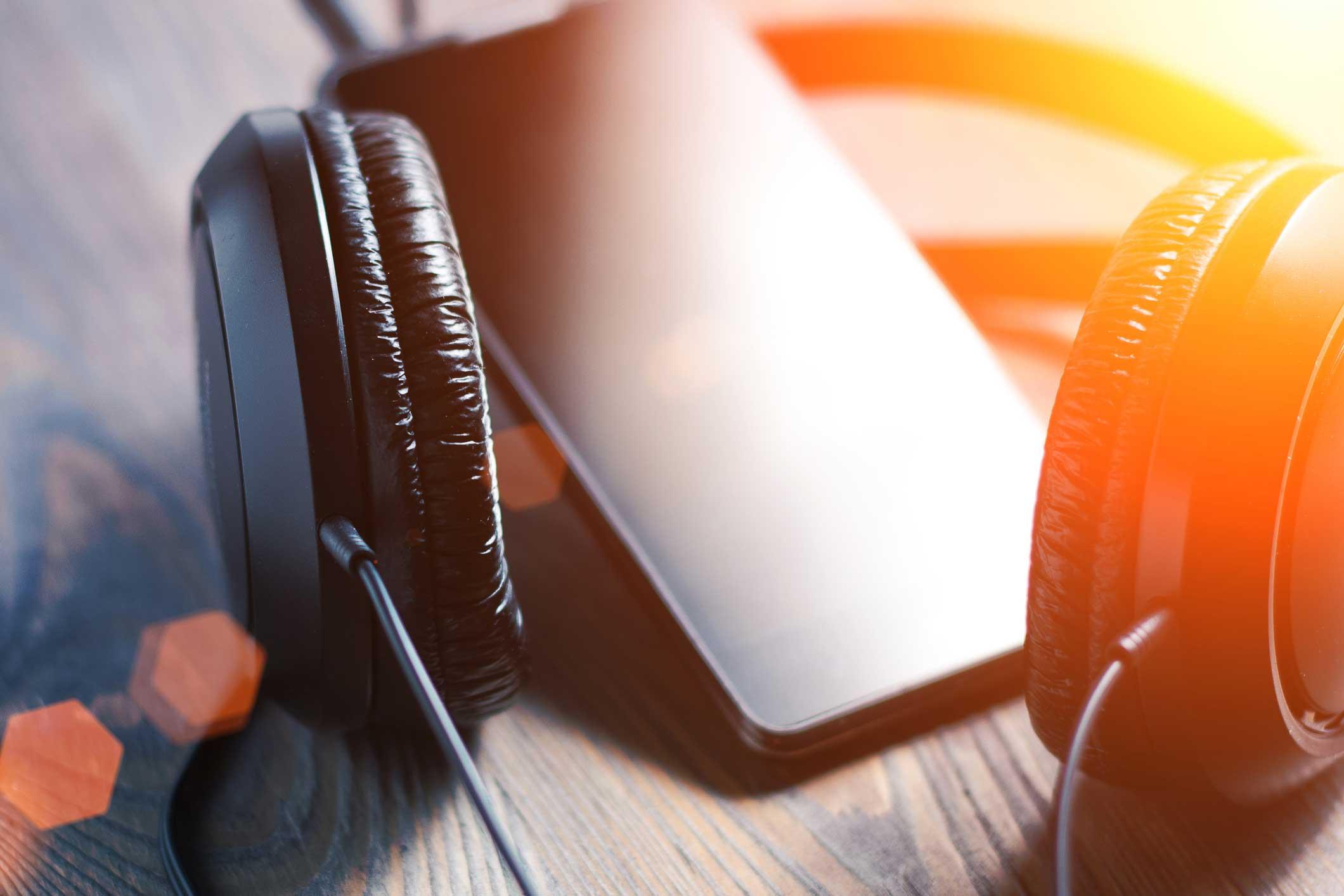 Los podcasts de BBVA que no te puedes perder