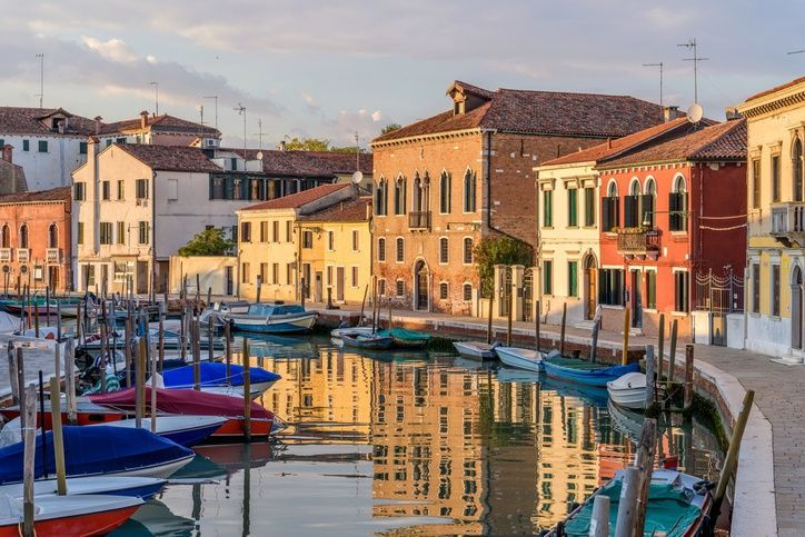 La solución fiscal: Nuevos residentes en el sur de Europa
