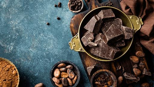 Las campañas 'One BBVA Y 'El Sentido del Cacao' ganadoras en los Premios Dircom Ramon del Corral 2020