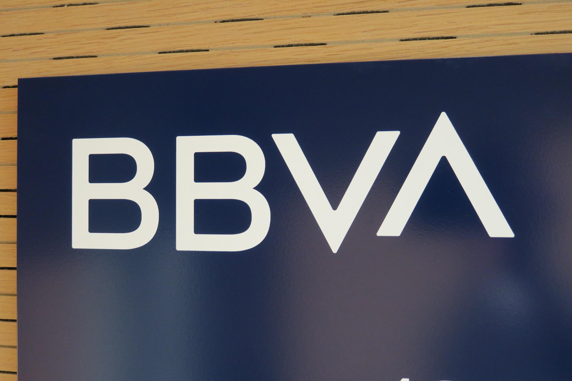 La nueva identidad de marca de BBVA celebra su primer año