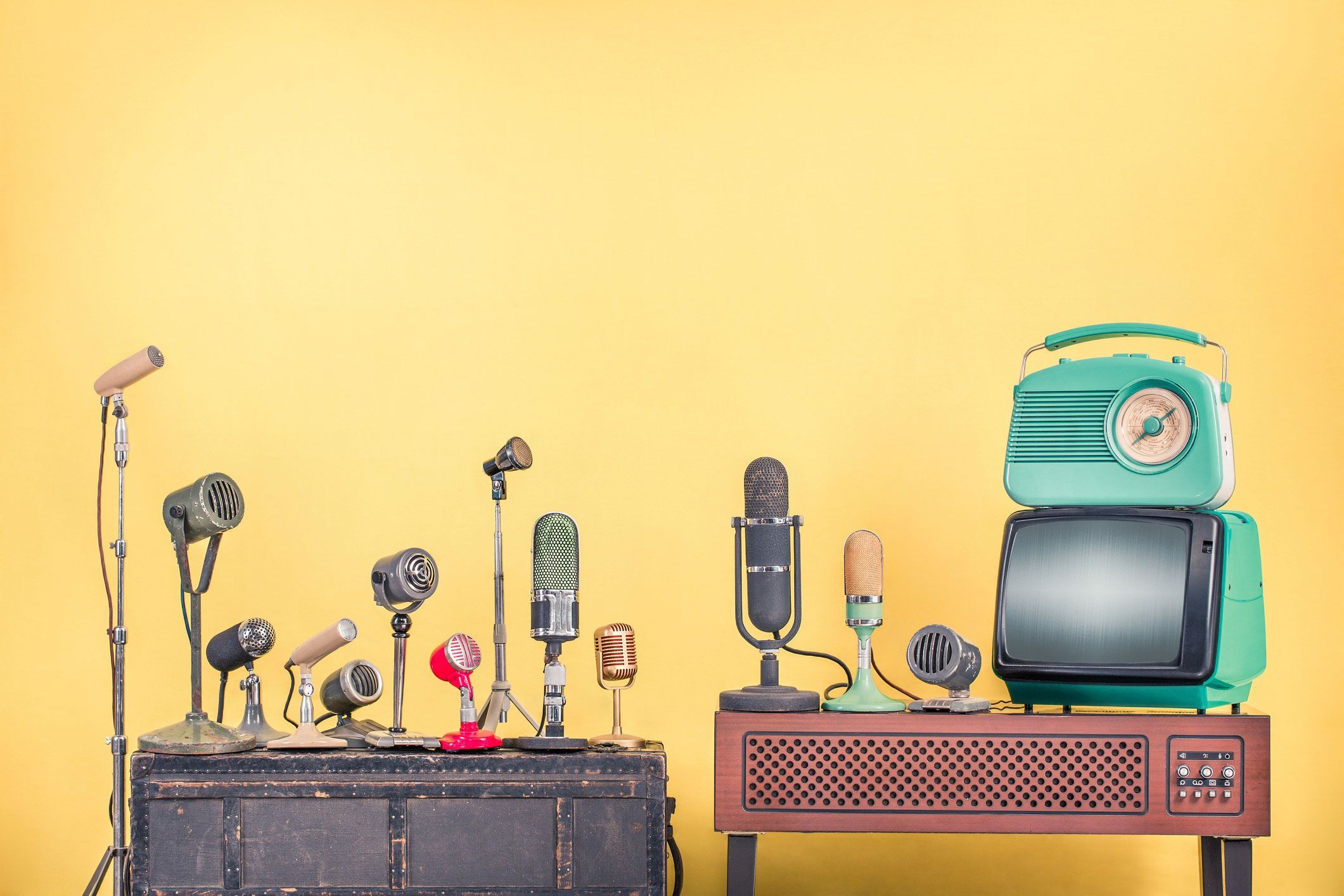 Los podcasts de BBVA que no te puedes perder: agosto 2020