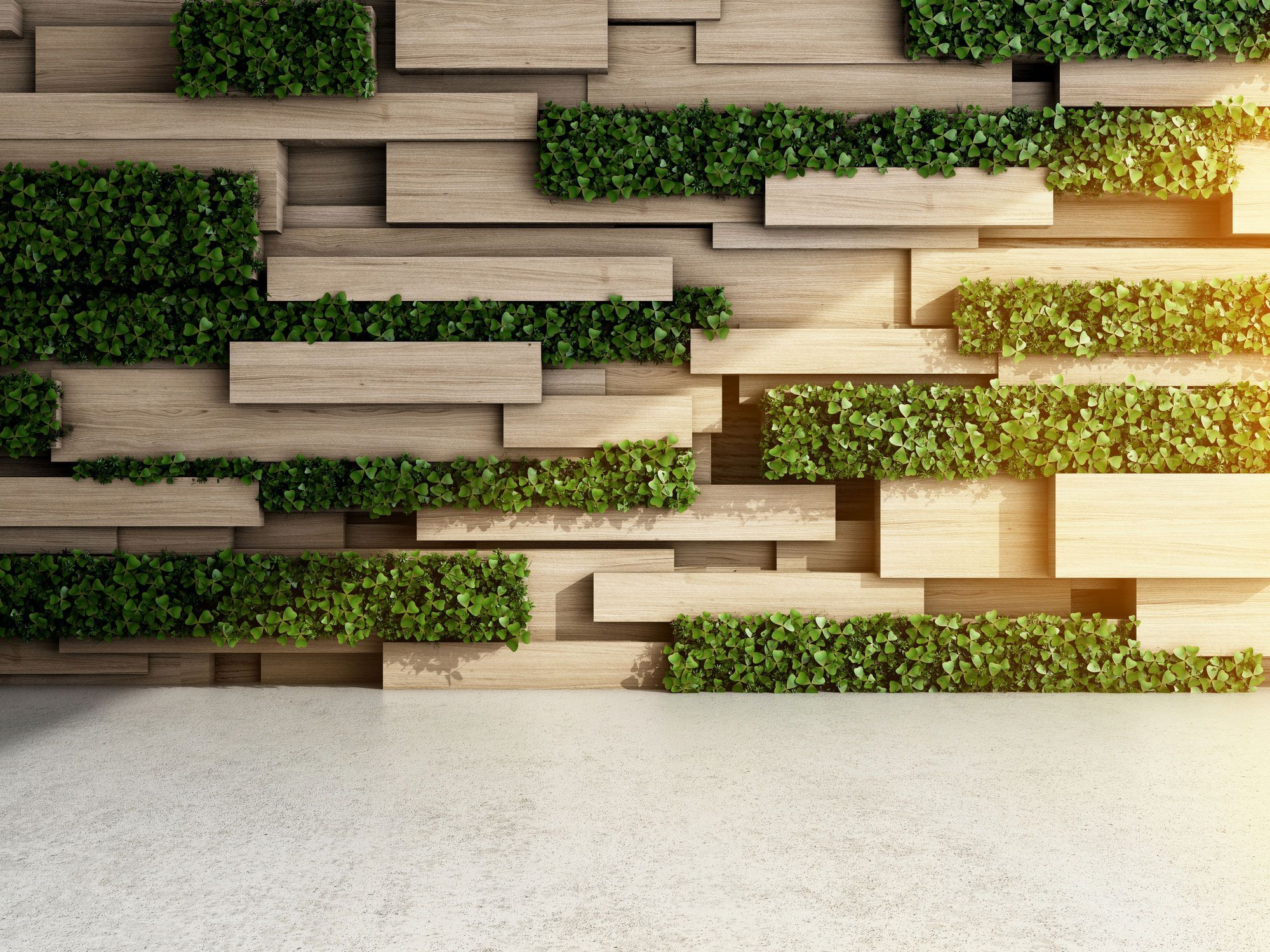 Understanding the socially responsible investing