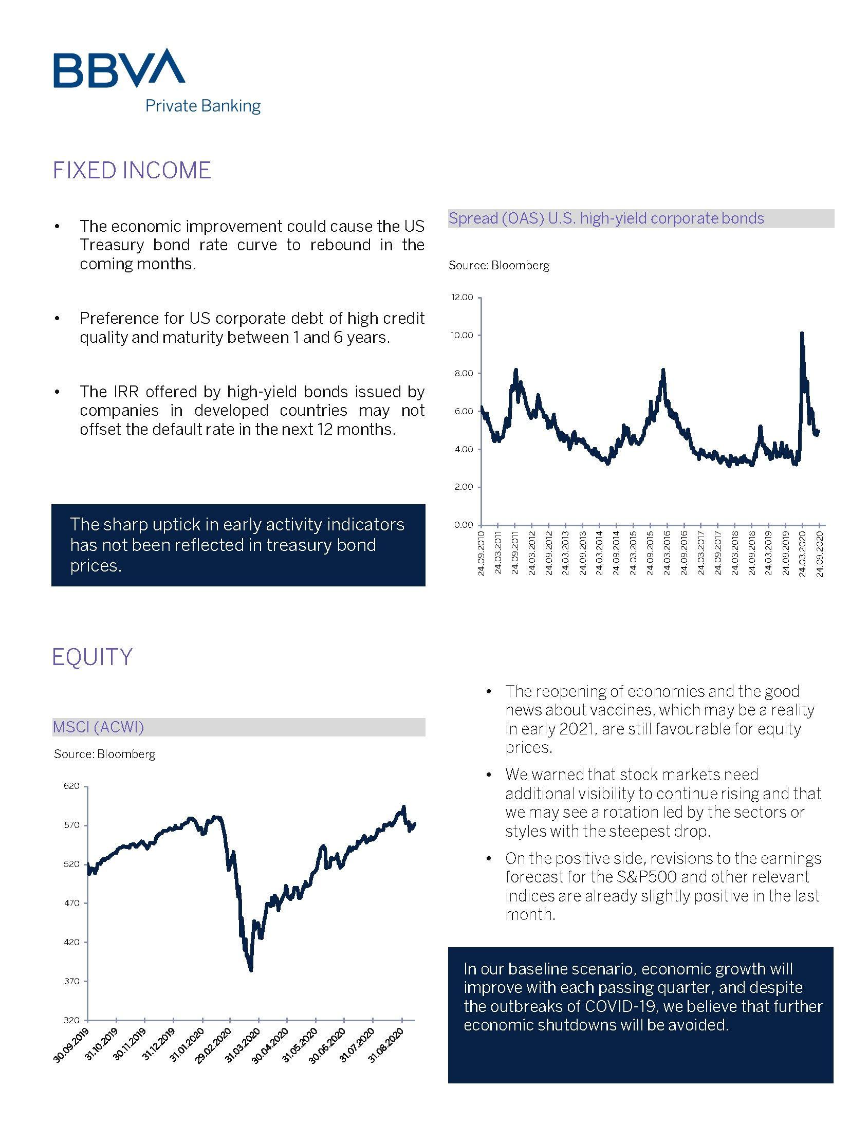 Market Outlook September_Page_2
