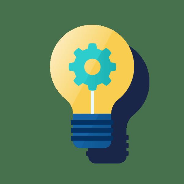 Tecnologías de ahorro de energía