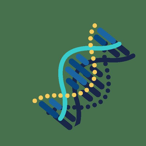 Revolución del genoma
