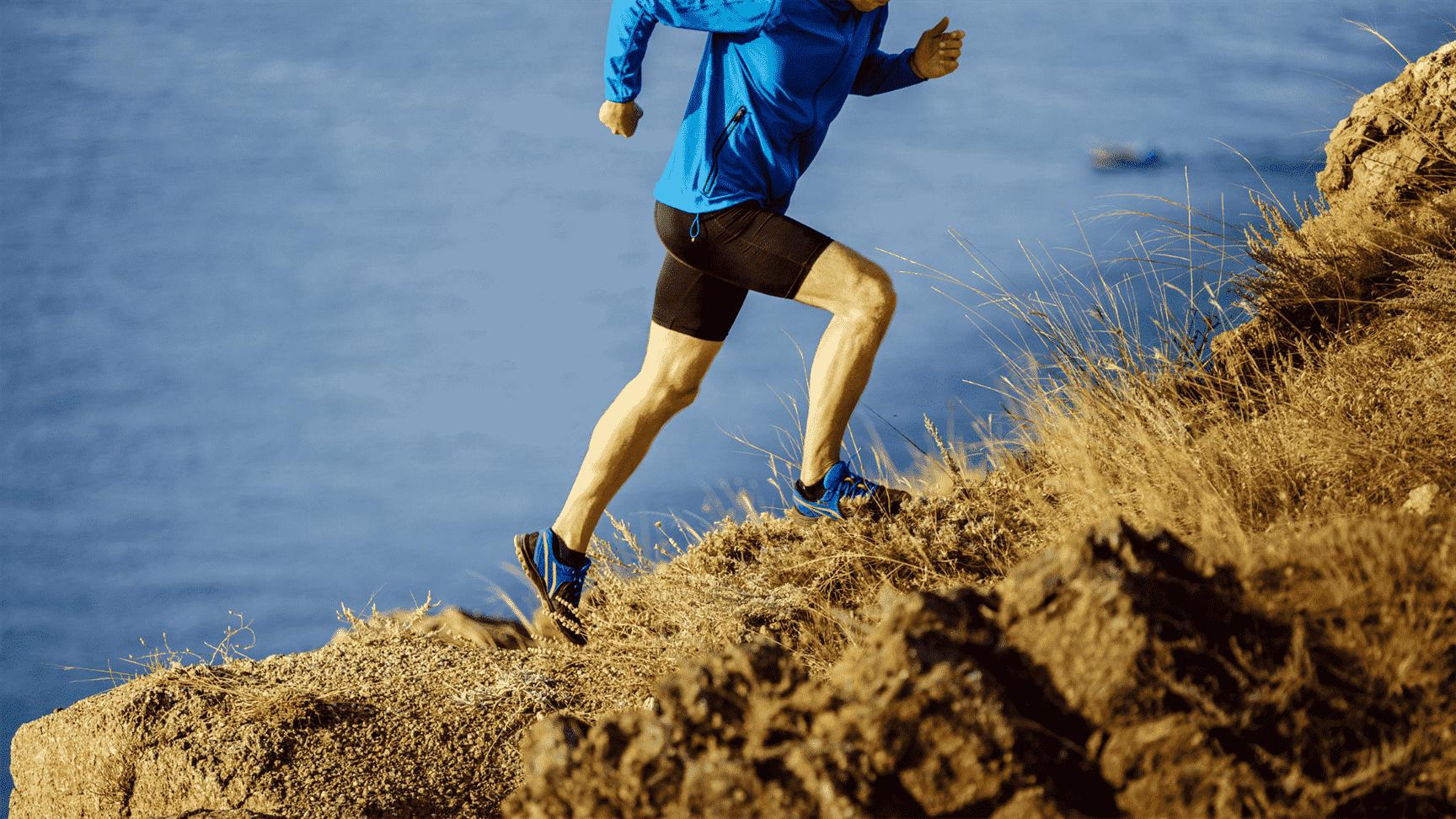 hombre_ejercicio_subir_deporte