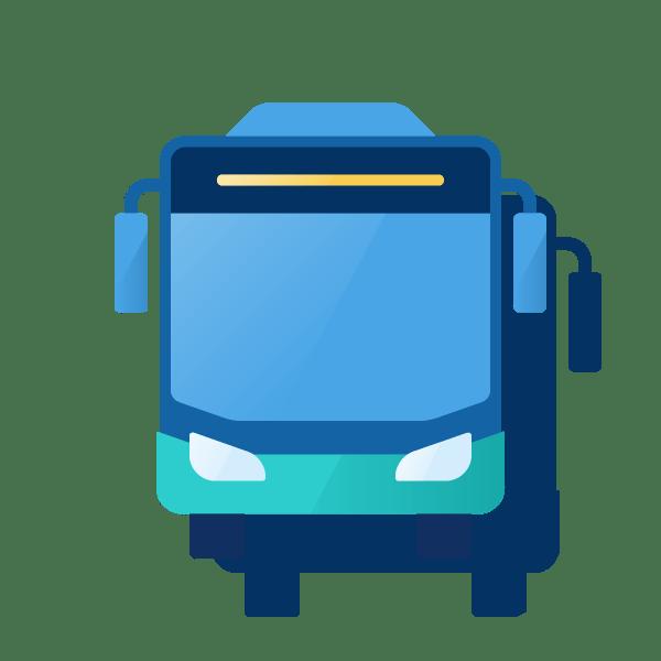 Nuevas formas de transporte
