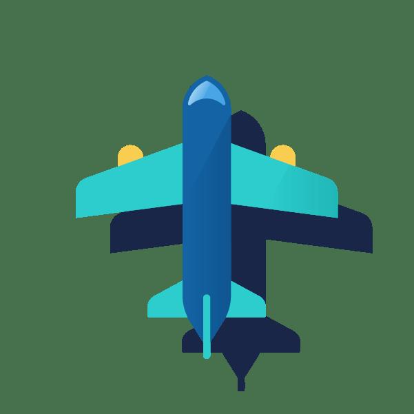 Tecnología de Viajes