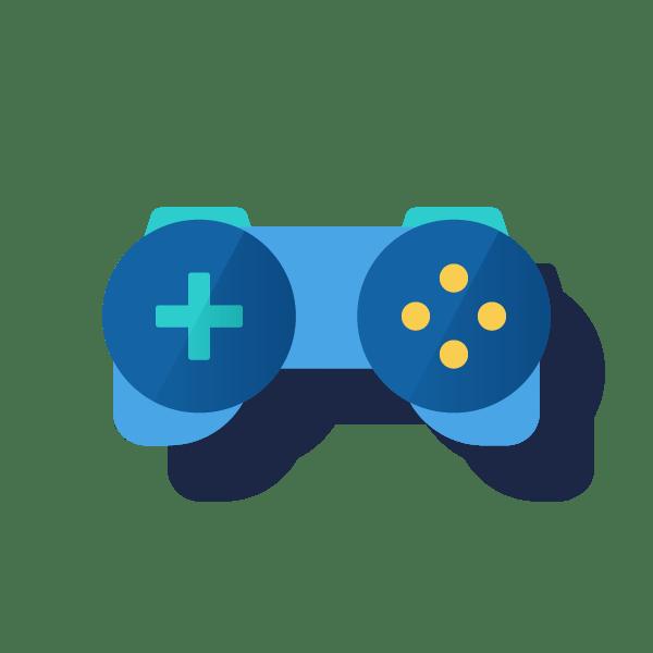Videojuegos & eSports