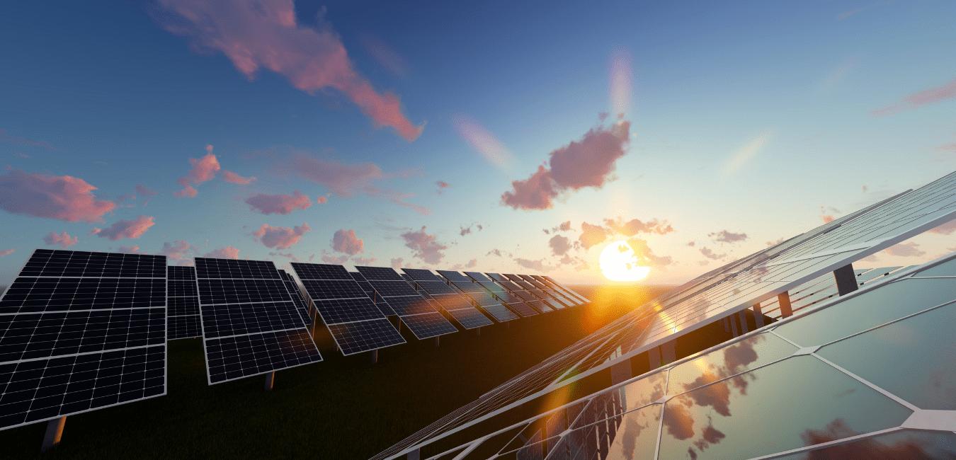 El reto del almacenamiento de la energía solar