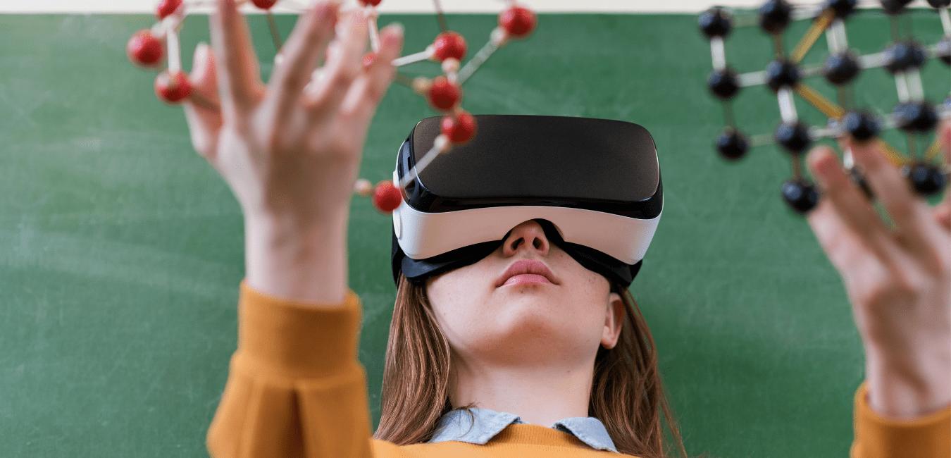 ¿Cuáles son las nuevas tecnologías educativas?