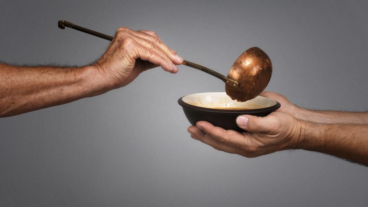 Importancia de la alimentación: más allá de la salud 