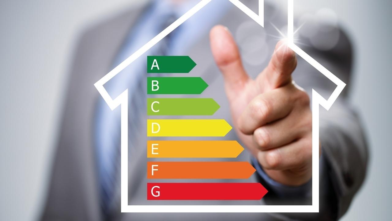 La importancia del ahorro de energía
