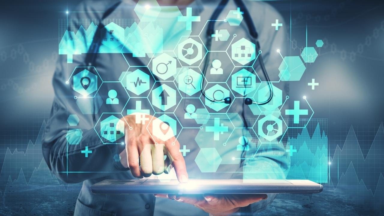Innovaciones en la medicina, ¿cómo será la salud del futuro?