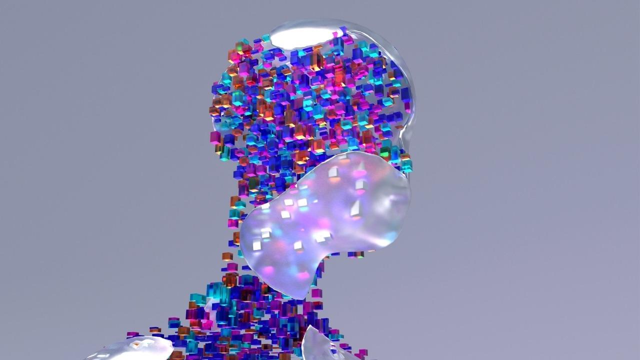 Principales aplicaciones del proyecto genoma humano