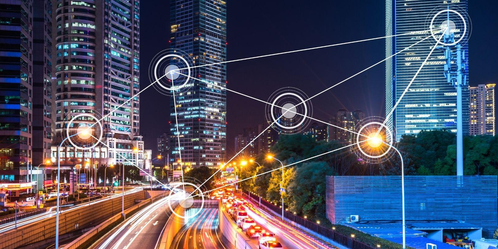 La inversión en las smart cities, una herramienta para vivir mejor en el futuro y obtener rentabilidad ahora