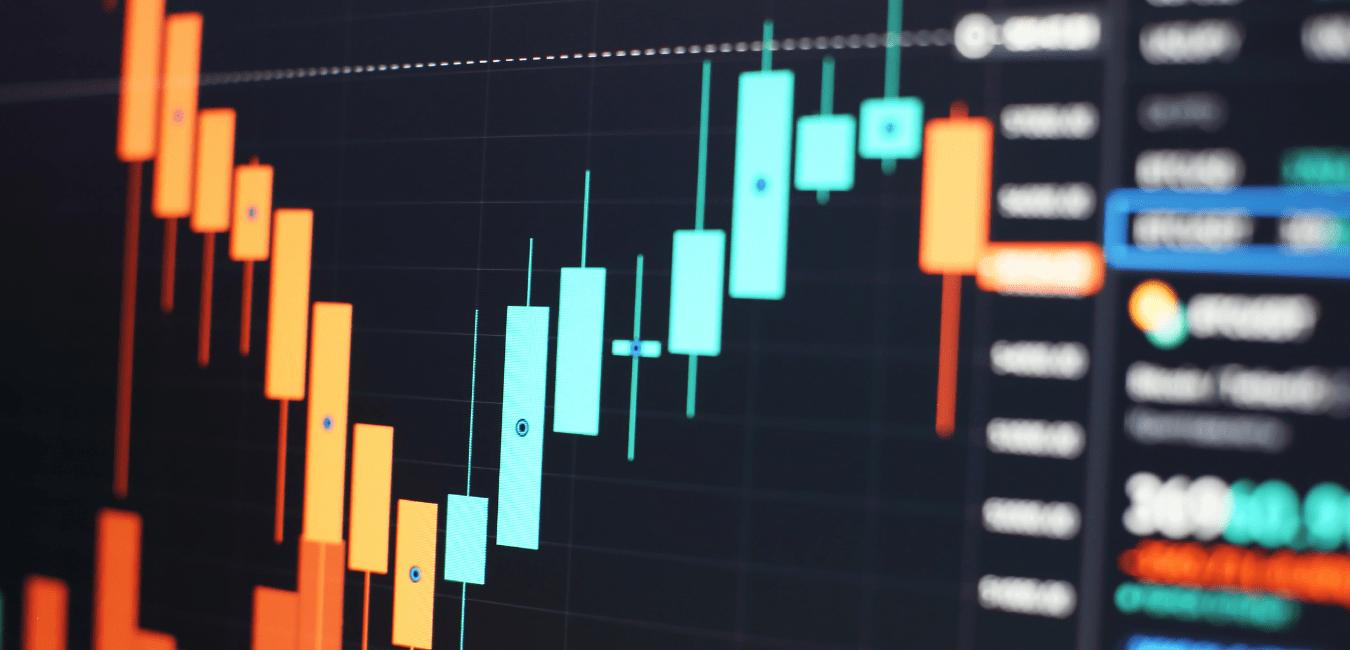 Ventajas y desventajas de invertir en renta variable