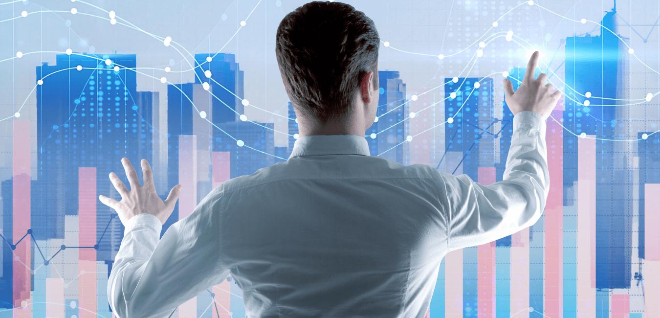 Ventajas y desventajas de invertir en fondos mixtos
